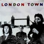 London Town Songs