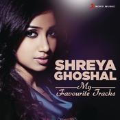 Shreya Ghoshal: My Favourite Tracks Songs