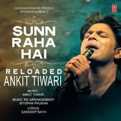 Sunn Raha Hai Reloaded Songs