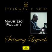 Chopin Ballades Etudes Barcarolle Berceuse Songs