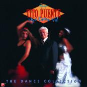 Oye Como Va The Dance Collection Songs