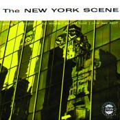 The New York Scene Songs