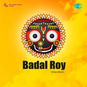 Badal Roy Songs