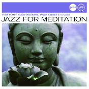 Jazz For Meditation Jazz Club Songs