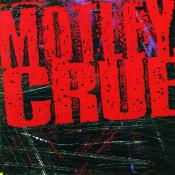 Motley Crue Songs