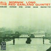 All Mornin' Long Songs
