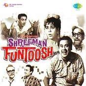 Shreeman Funtoosh Songs