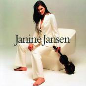 Janine Jansen Songs