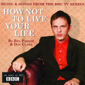 How Not To Live Your Life Songs