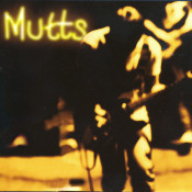 Mutts Songs