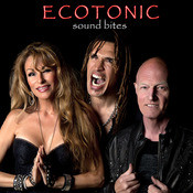 Spin Me Around (feat. Chris Slade) Song