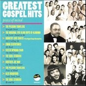 Greatest Gospel Hits Songs