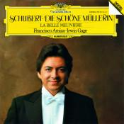 Schubert: Die Schöne Müllerin D795 Songs