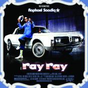 Ray Ray Songs