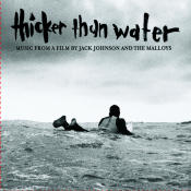 Thicker Than Water Songs