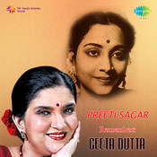 Preeti Sagar Remembers Geeta Dutt Songs