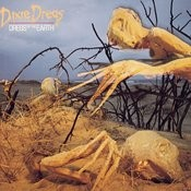 Dregs Of The Earth Songs