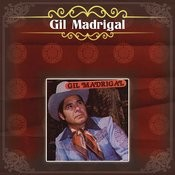Gil Madrigal Songs
