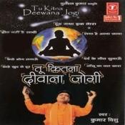 Tu Kitna Diwana Jogi Songs