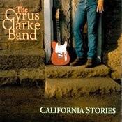 California Stories Songs