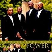Power Songs