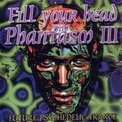 Fill Your Head With Phantasm III Songs