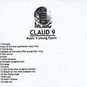 Music 4 Young Flyers Songs