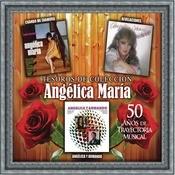 Tesoros De Colección - 50 Años De Trayectoria Songs