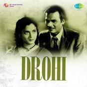 Drohi Tlg Songs