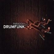 Paradox Presents: DrumFunk Vol.1 Songs