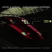 Copenhagen Express (Crimson Bullet Mix) Song