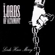 Lords Have Mercy Songs