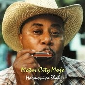 Motor City Mojo Songs