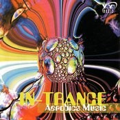 In-Trance Aerobics Music Songs