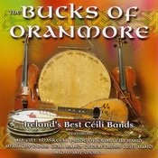 The Buck Of Oranmore Songs