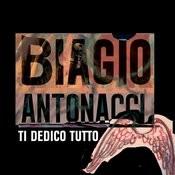 Ti Dedico Tutto Songs