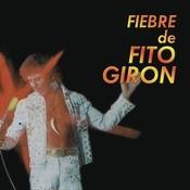 Fiebre De Fito Girn Songs