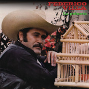 La Peineta Songs