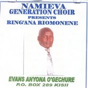 Ring'ana Riomonene Song