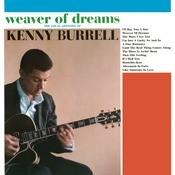 Weaver Of Dreams Songs