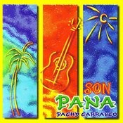 Son Pana Songs