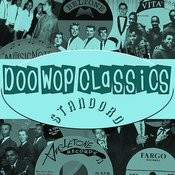 Doo-Wop Classics, Vol.6: Standord Records Songs