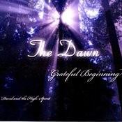 The Dawn Songs