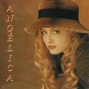 Anglica Songs