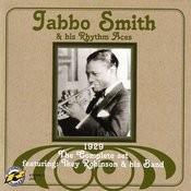1929-1938 Songs