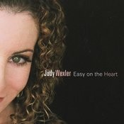 Easy On The Heart Songs
