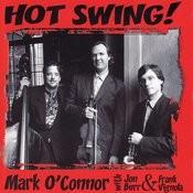 Hot Swing! Songs