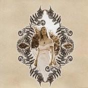 Fern Knight Songs