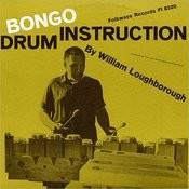 Bongo Drum Instruction Songs