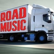 Down The Road Bound Blues Song